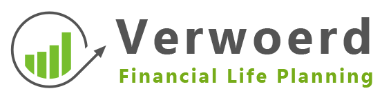 Verwoerd Financial Planning